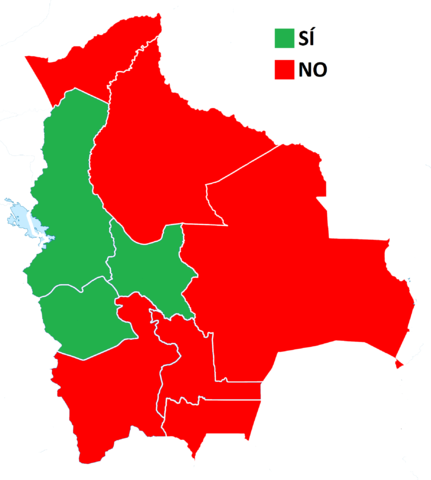 2016_Bolivian_referendum_map