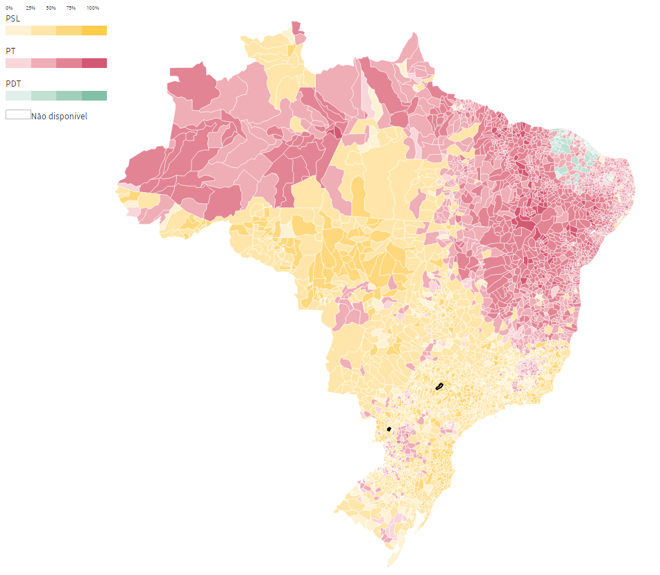 2018-brazil-municipalities-2