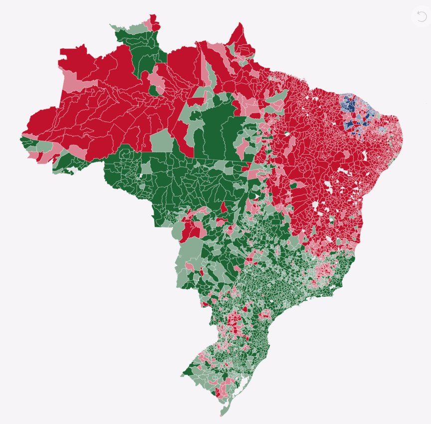 2018-brazil-municipalities