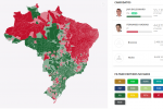 2018-brazil-presidentila-second-municipalities2