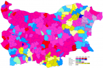 2016-bulgaria-presidential-first-municipalities