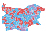 2017-bulgaria-municipalities