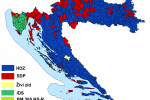2016_Croatia_Electoral%20Map_First%20Place