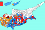 cypriot_presidential_election_2018_first_round_map_by_thumboy21-dc22cuu