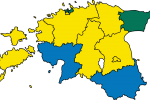 1920px-Estonian_Election_2019_Largest_Party_By_Electoral_Districts