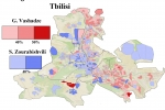 2018-georgia-first-tbilisi-precincts