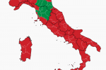 2016_Italian_constitutional_referendum_results_(provinces)