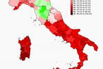 2016_constitutional_referendum_results_by_province_(Italy)