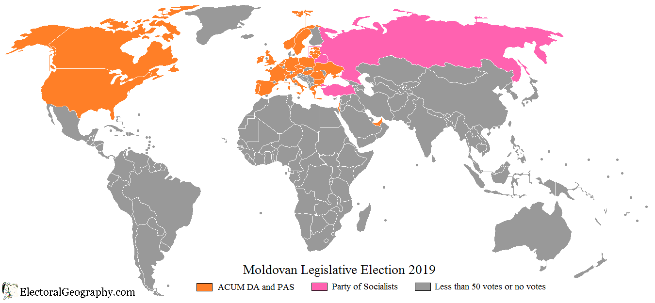 2019-moldovan-legislative-world