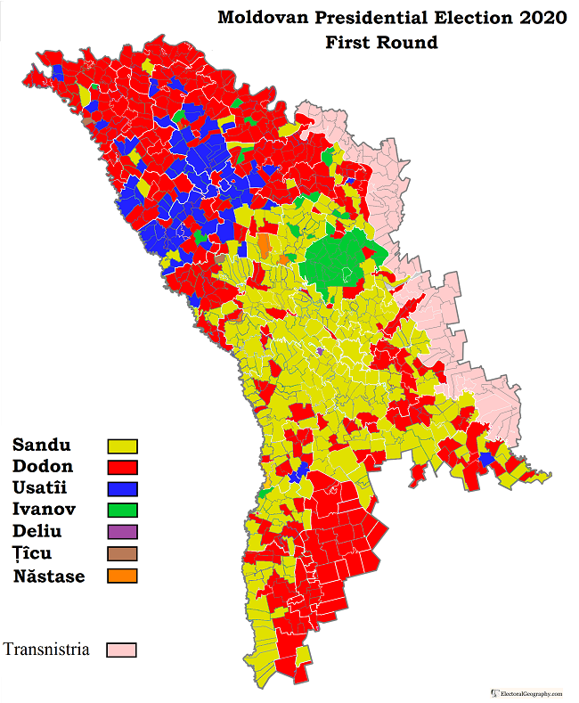 2020-moldova-presidential-first-municipalities-small