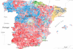 2019-spain-legislative-november-municipalities