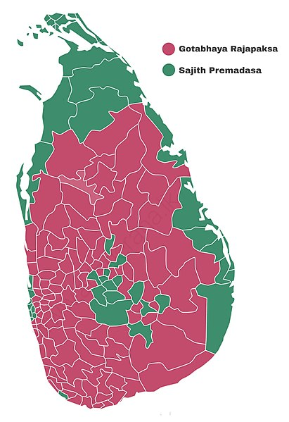 411px-Final_Map_-_Presidential_election_2019_Sri_Lanka