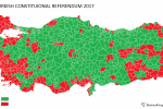 2017-turkey-referendum-municipalities