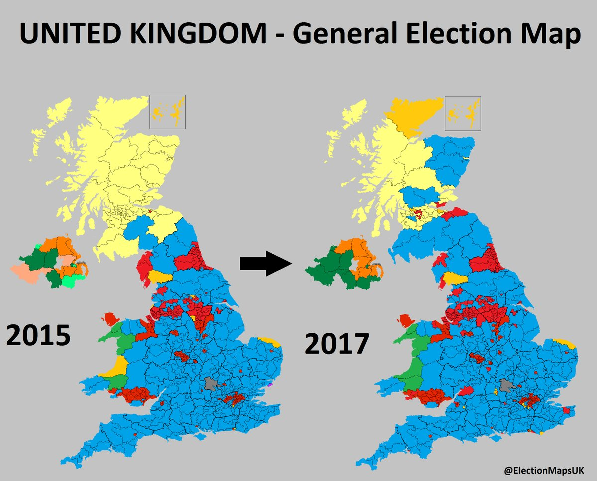 united kingdom legislative election 2017 electoral geography 2 0. Black Bedroom Furniture Sets. Home Design Ideas
