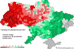 ukraine-turnout-change-raions-english