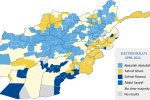 2014-afghanistan-presidential-second2.png