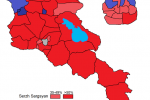 2013_Armenian_presidential_election_map.png