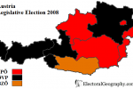 2008-austria-legislative-states.png