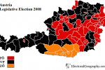 2008-austria-legislative.png