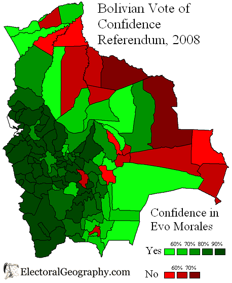 http://www.electoralgeography.com/new/en/wp-content/gallery/bolivia2008r/2008-bolivia-referendum-municipalities.PNG