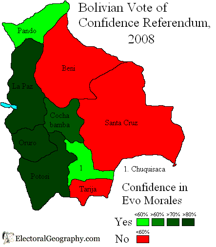 http://www.electoralgeography.com/new/en/wp-content/gallery/bolivia2008r/2008-bolivia-referendum.PNG