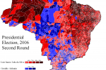 2006-brazil-presidential-second-2.png