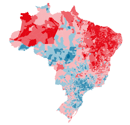 2014-brazil-presidential-second.png