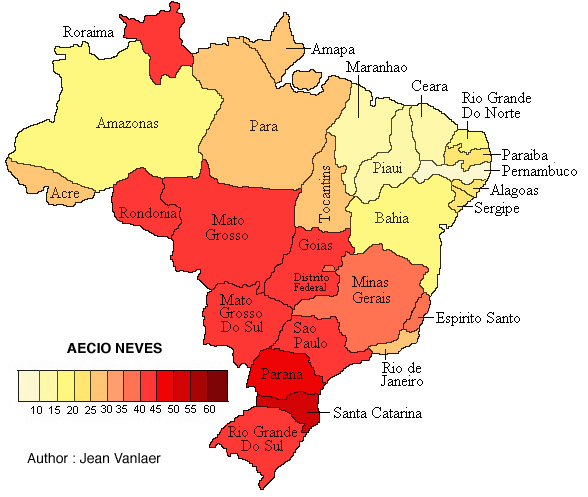 AECIO NEVES 2014.jpg