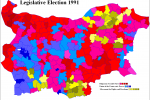 1991-bulgaria-legislative.PNG