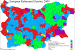 2009-bulgaria-european-municipalities.png