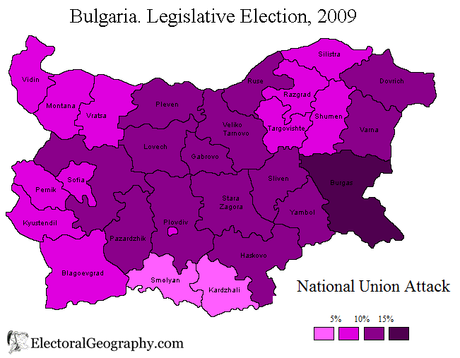 2009-bulgaria-legislative-attack.png