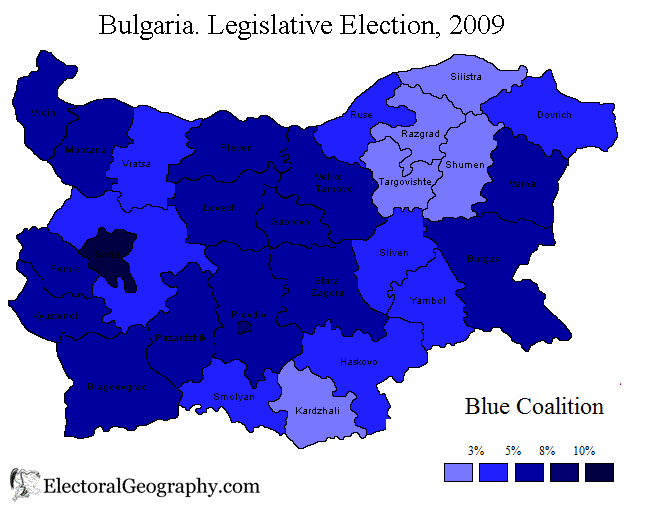 2009-bulgaria-legislative-blue.png