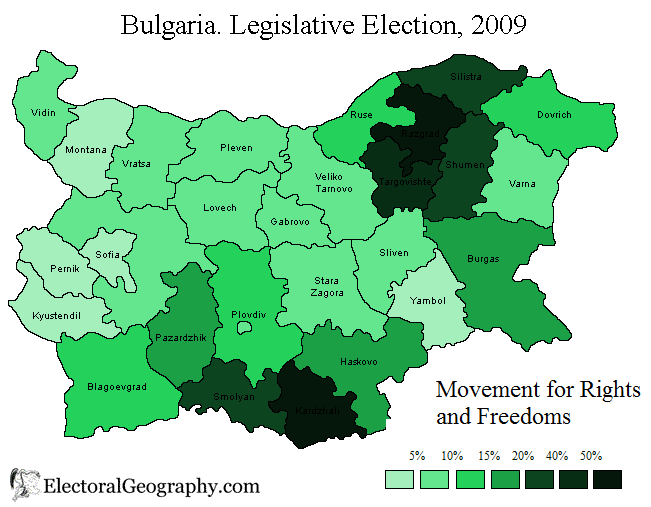 2009-bulgaria-movement-movement.png