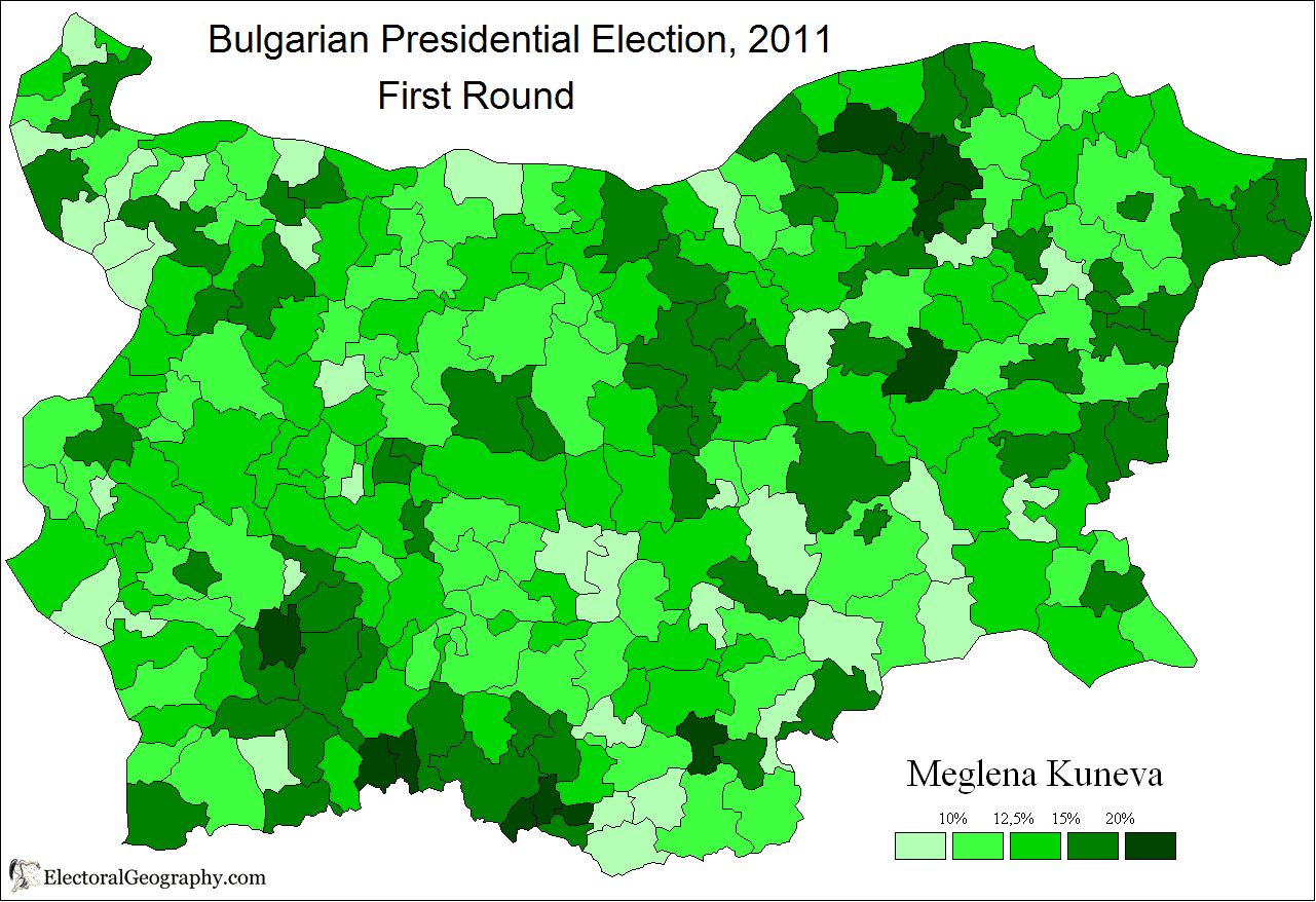 2011-bulgaria-presidential-first-kuneva.PNG