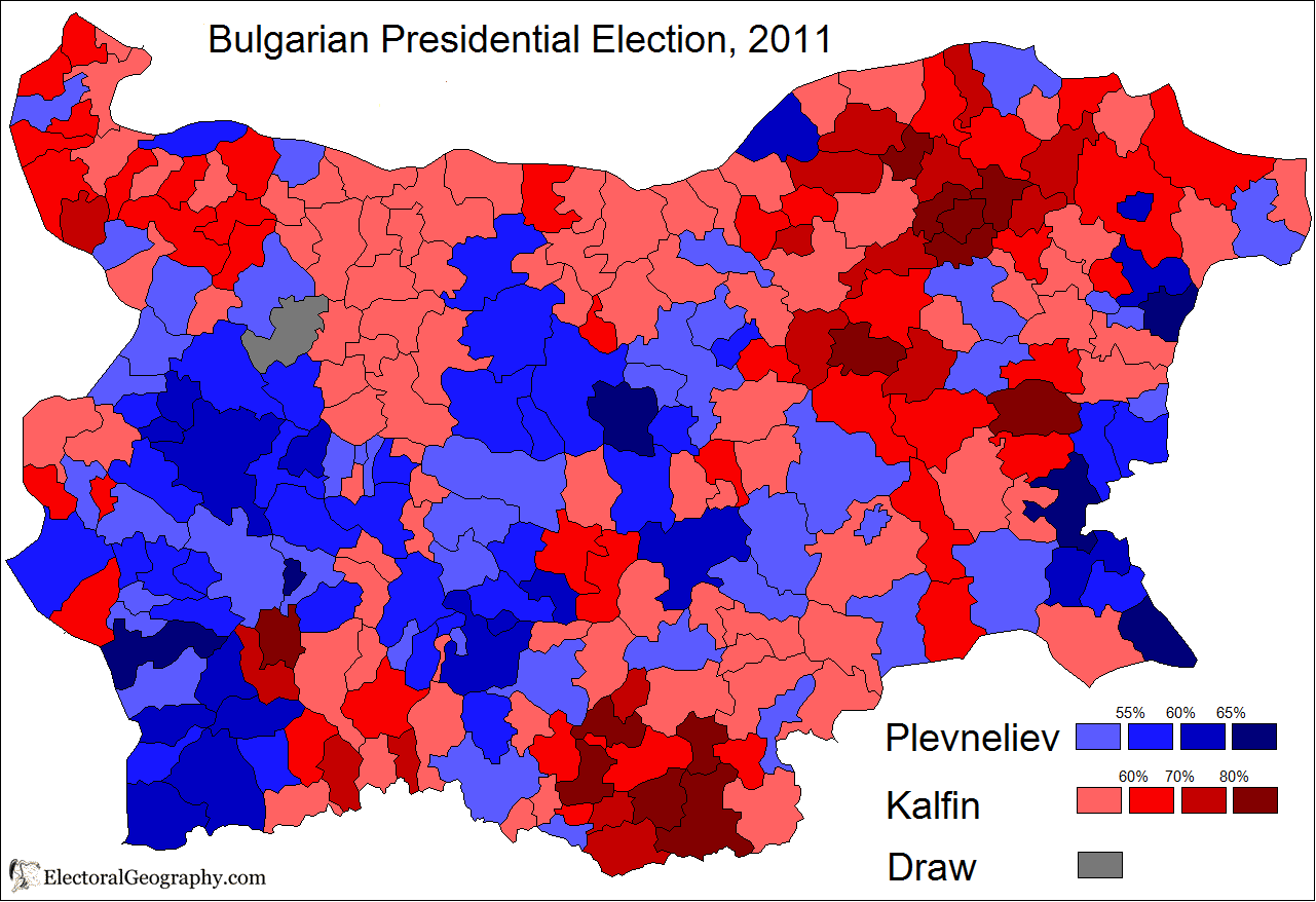 2011-bulgaria-presidential-second-municipalities.png