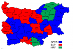 2013-bulgaria-legislative.PNG