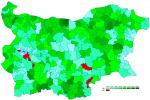 2013-bulgaria.png