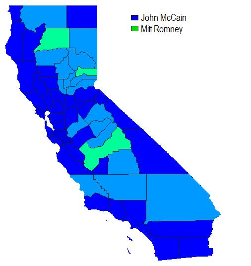 2008-california-republican.jpg