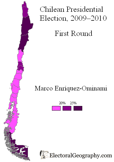 2009-chile-presidential-first-Enriquez-Ominami.PNG