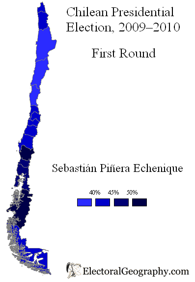 2009-chile-presidential-first-pinera.PNG