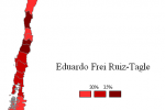 2009-chile-presidential-first-frei.PNG