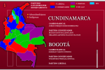 2010-colombia-presidential.png