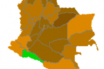 colombia-2010-2.png