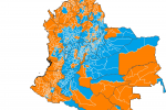 2014-colombia-presidential-second-municipalities.png