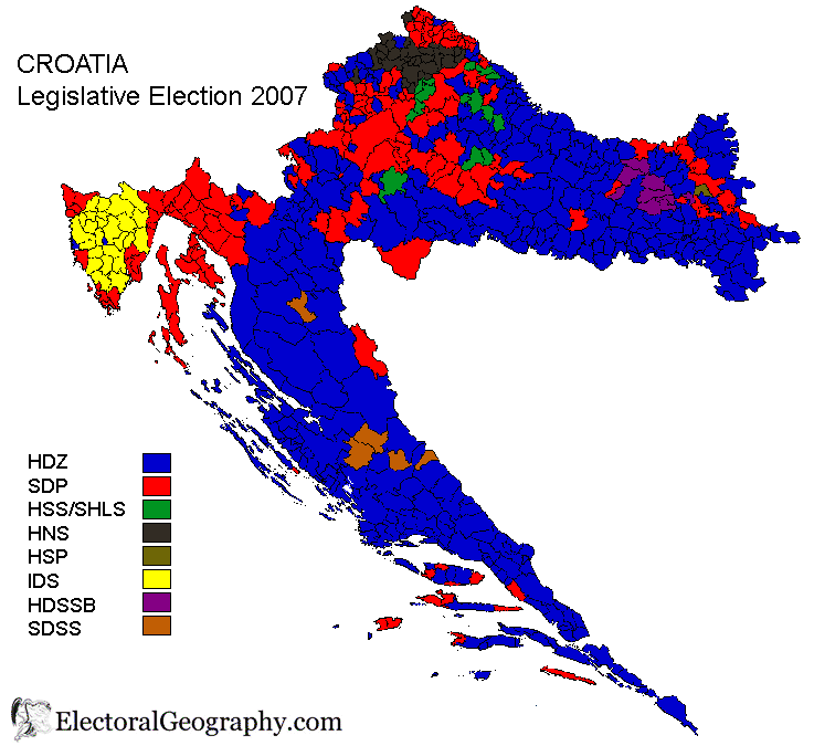 2007-croatia-legislative-municipalities.png