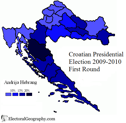 2009-croatia-presidential-first-hebrang.PNG