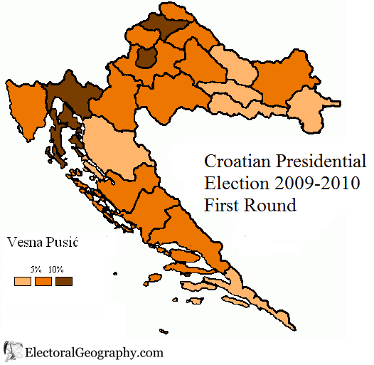 2009-croatia-presidential-first-pusic.PNG