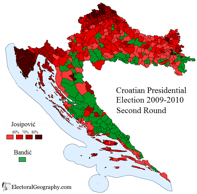 2010-croatia-presidential-second-municipalities2.PNG