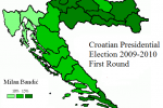 2009-croatia-presidential-first-bandic.PNG