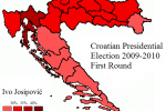 2009-croatia-presidential-first-josipovic.png